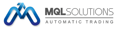 mql solutions