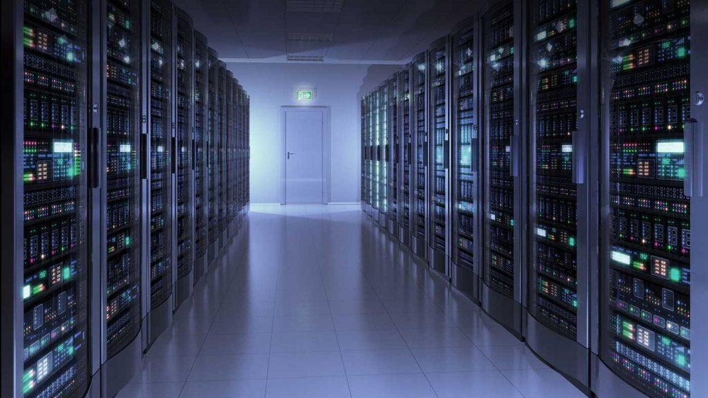 servidores VPS
