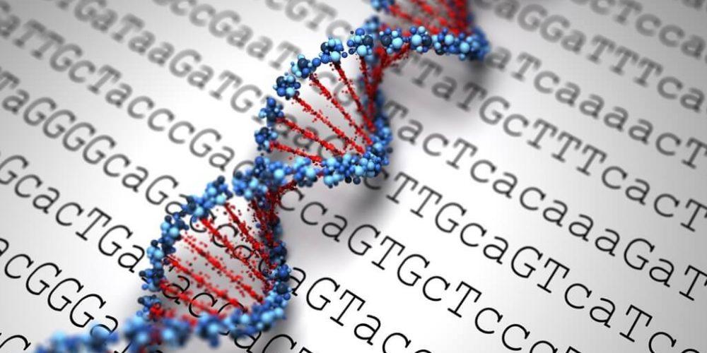 Algoritmo genético Metatrader 4